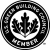 US Greenbuilding Council logo